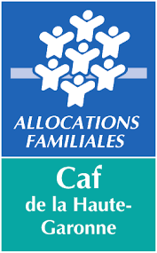 Caisse d'Allocation Familiales