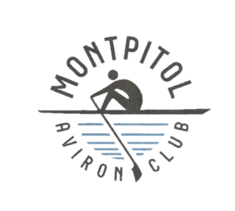 Aviron Club